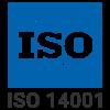 ISO 14001 – Management environnemental