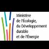 Site classé par le Ministère de l'Écologie