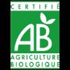 AB Bio