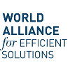 Member of the World Alliance for Efficient Solutions